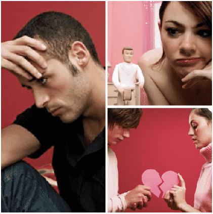 Como-volver-a-enamorar-a-tu-ex-novio-hombre-o-pareja
