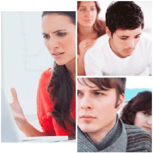 mi-ex-novio-me-ignora