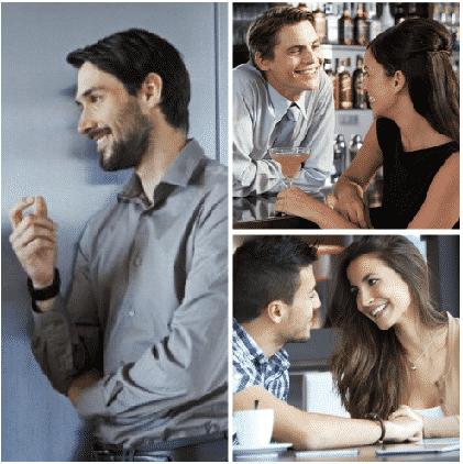 No-intentes-llamar-la-atencion-de-tu-ex-hombre-desesperadamente