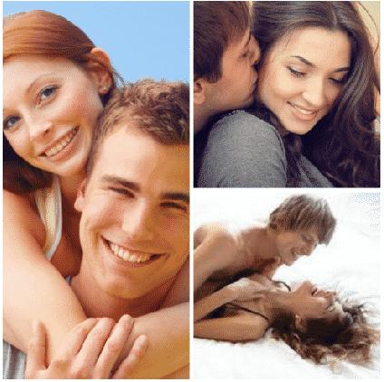 Trucos-psicologicos-para-enamorar-y-atraer-a-tu-ex-amante
