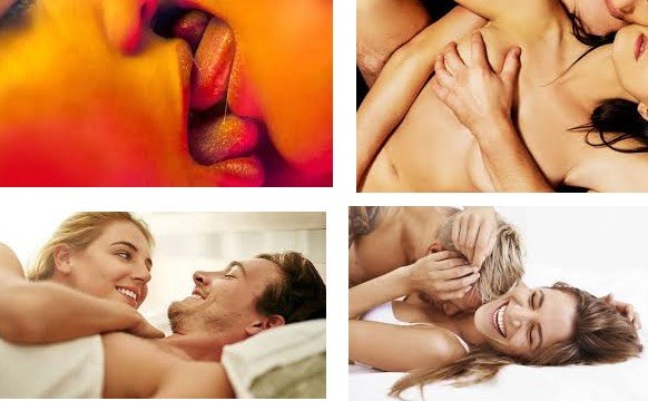 Como hacerle bien el amor a tu novia [PUNIQRANDLINE-(au-dating-names.txt) 38