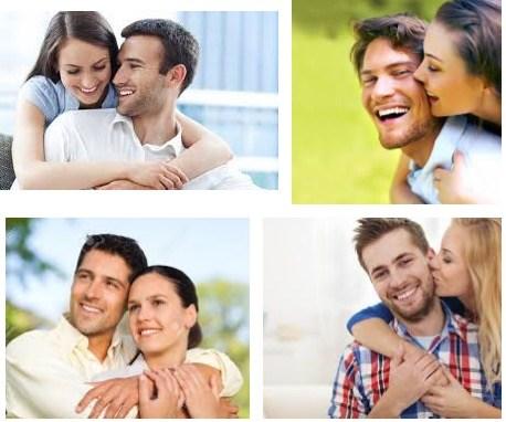 Como-enamorar-a-mi-ex-novia