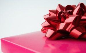 Detalles-y-regalos-para-enamorar-a-una-mujer-dificil-300x187