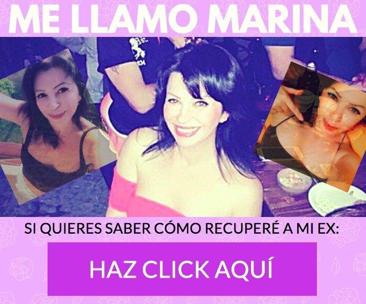 Marina Box