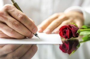 cartas para volver y recuperar a mi ex novia o mujer