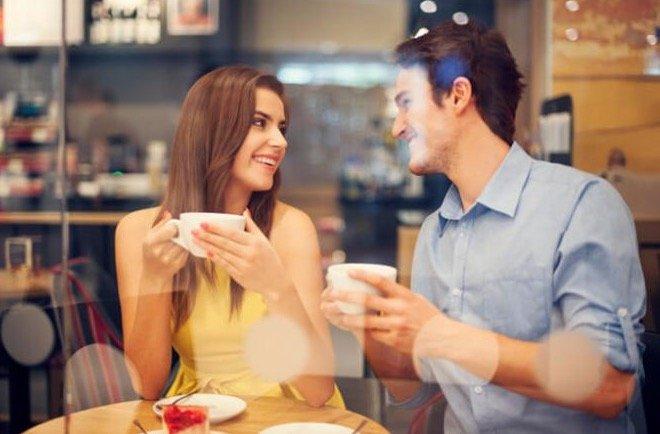 como enamorar a un amigo sin que se de cuenta