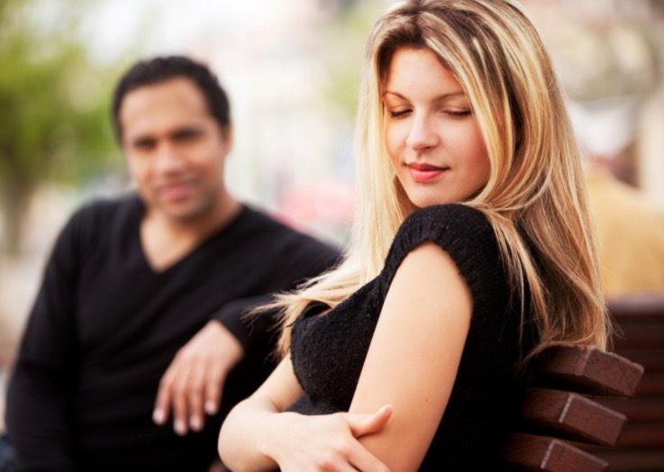 como enamorar y conquistar a una mujer casada y que tiene hijos con otro