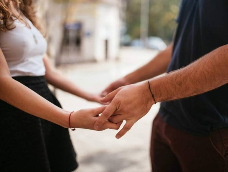 como enamorar y conquitar a un hombre casado rapido y facil