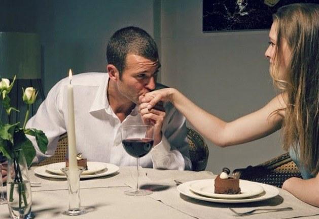 como hacer para que un hombre se obsesione contigo