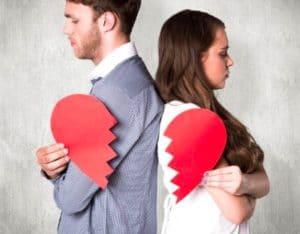 como-olvidar-a-mi-ex-novio-novia-esposo-esposa
