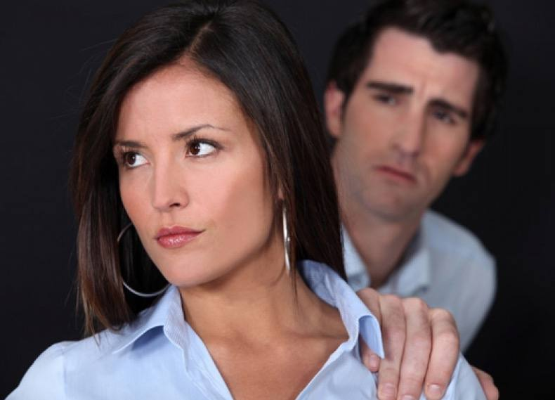 como reconquistar a mi novio o esposo si ya tiene a otra y ya no me quiere y tiene una amante