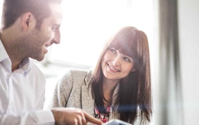 como recuperar el amor de mi esposo despues de una infidelidad