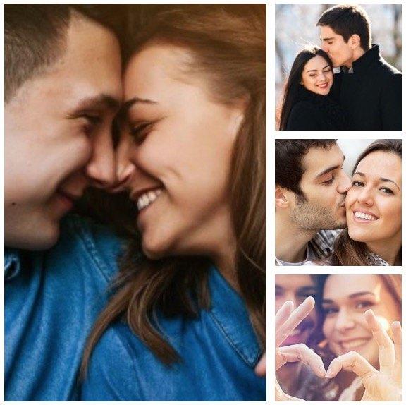 establecer objetivos comunes para salvar la relacion de pareja