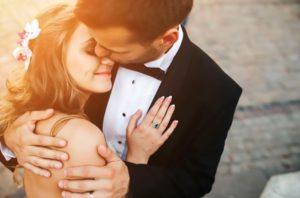 hechizos-para-que-pida-matrimonio