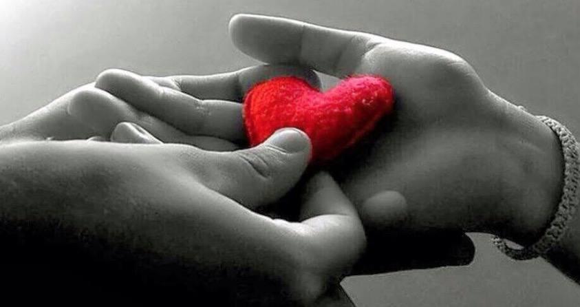 llegale directo a su corazon