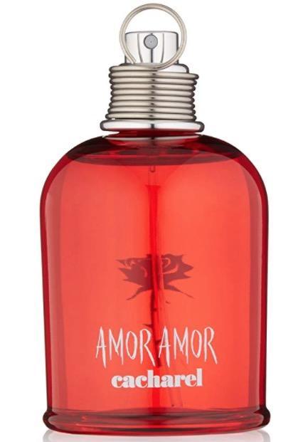 perfume con feromonas para atraer hombres