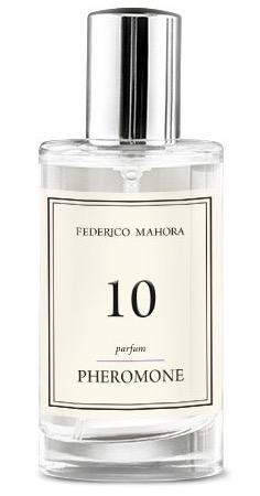 perfumes eroticos