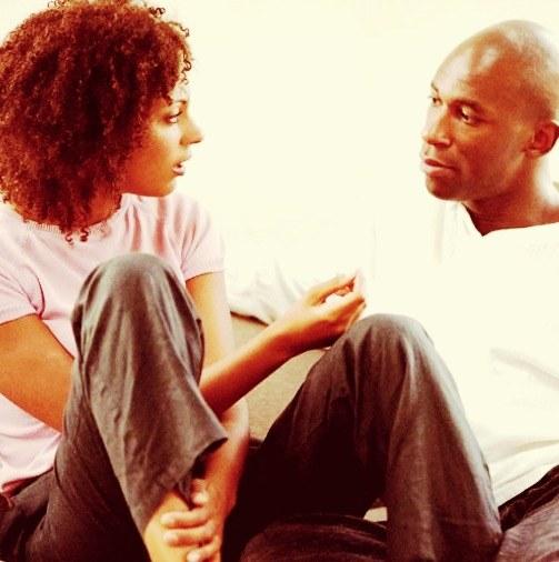 terapeuta de parejas gratuito